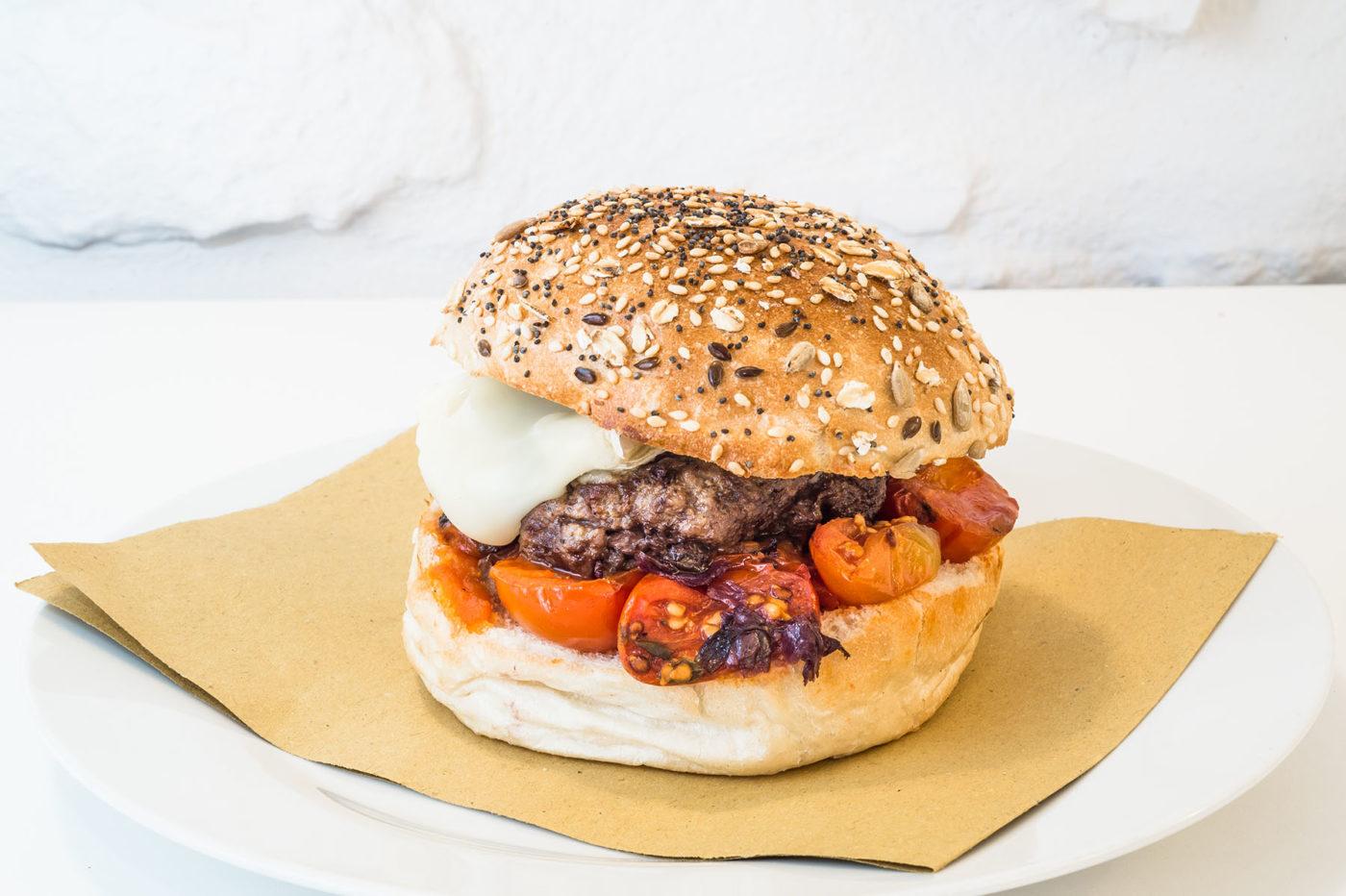 BurgerKitchen-2
