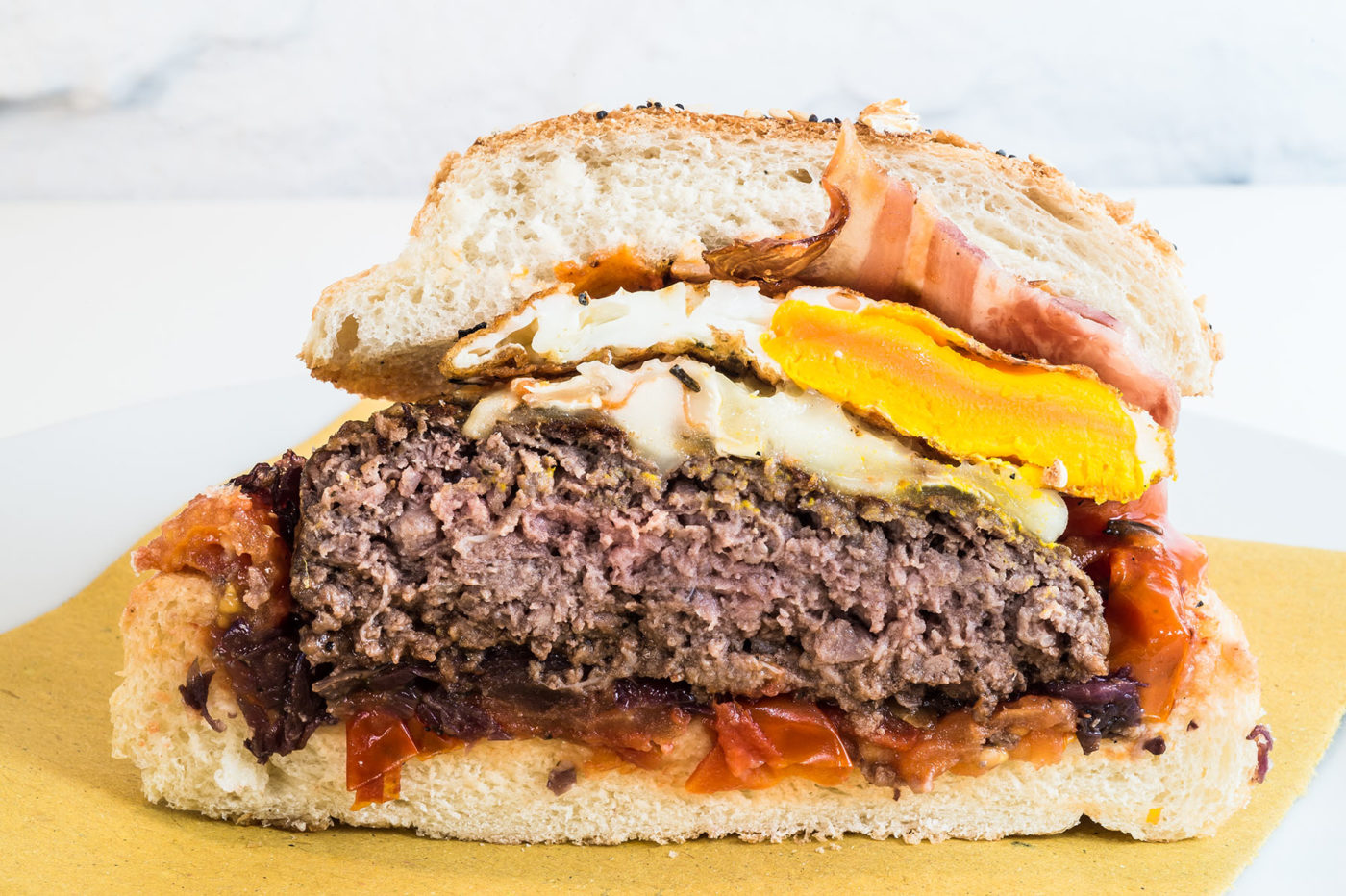 BurgerKitchen-5