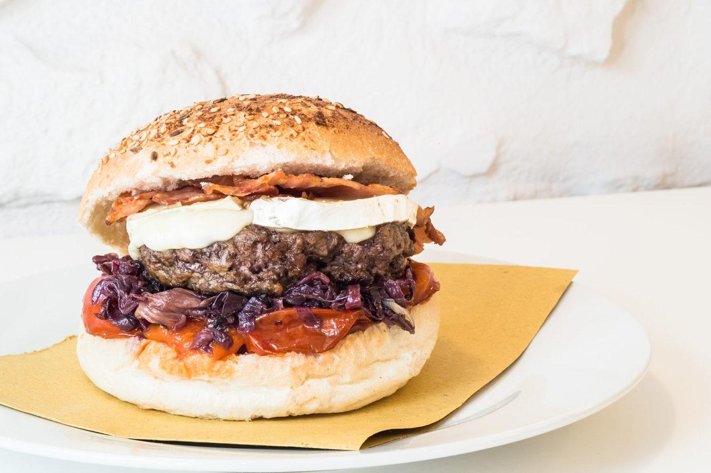 BurgerKitchen-6