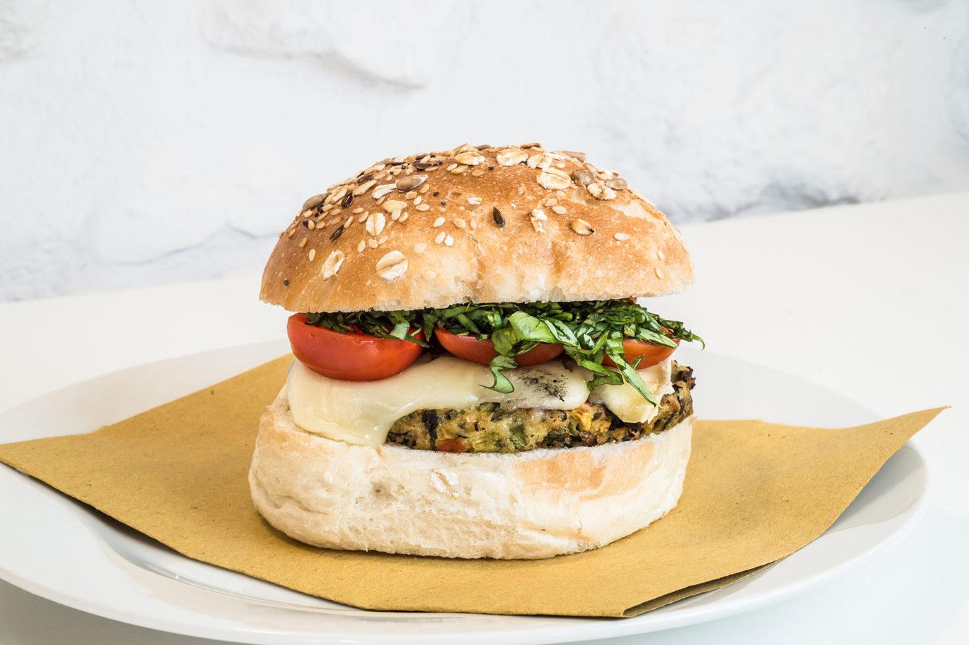 BurgerKitchen-7