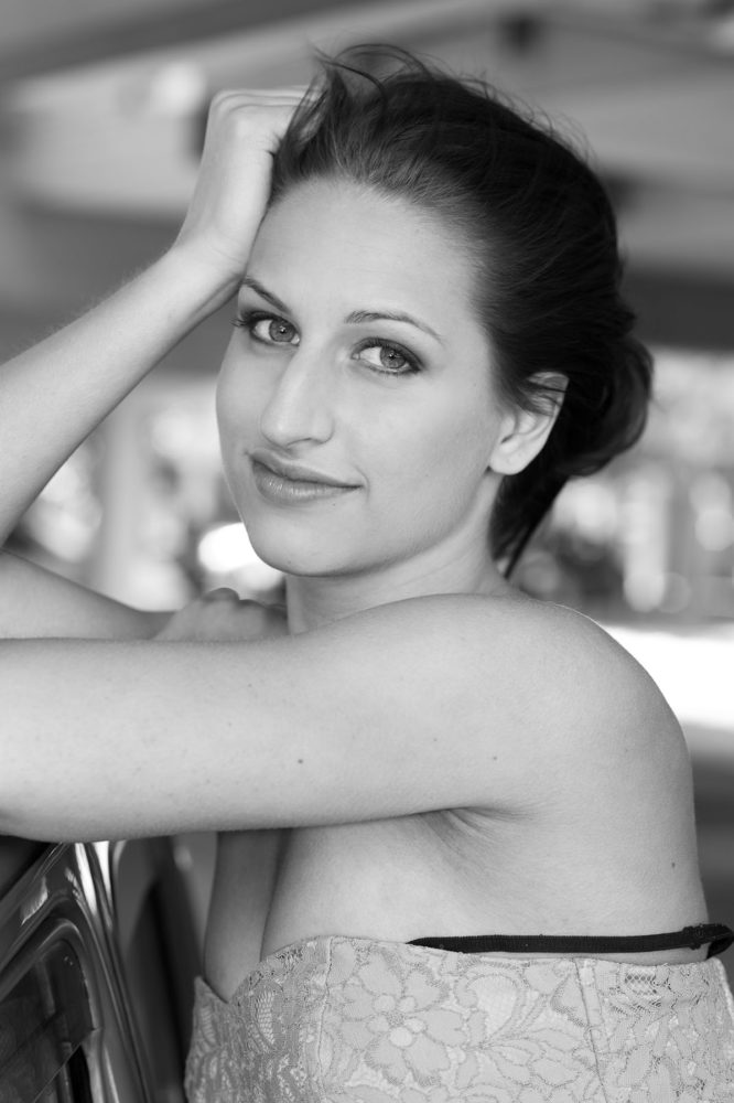 CaterinaMartinenghi-4