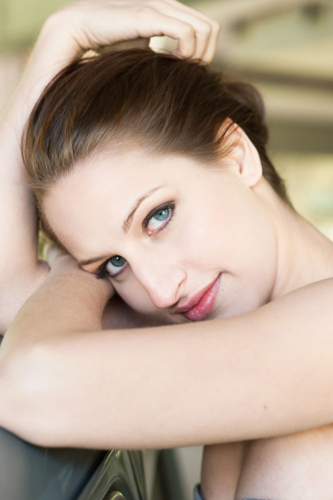 Caterina Martinenghi