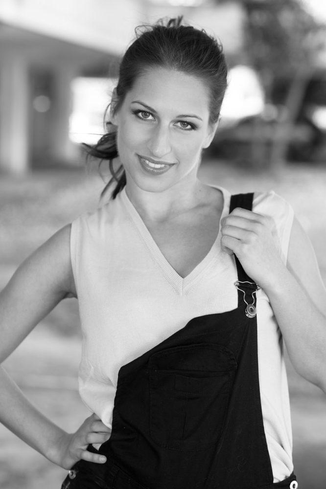CaterinaMartinenghi-6