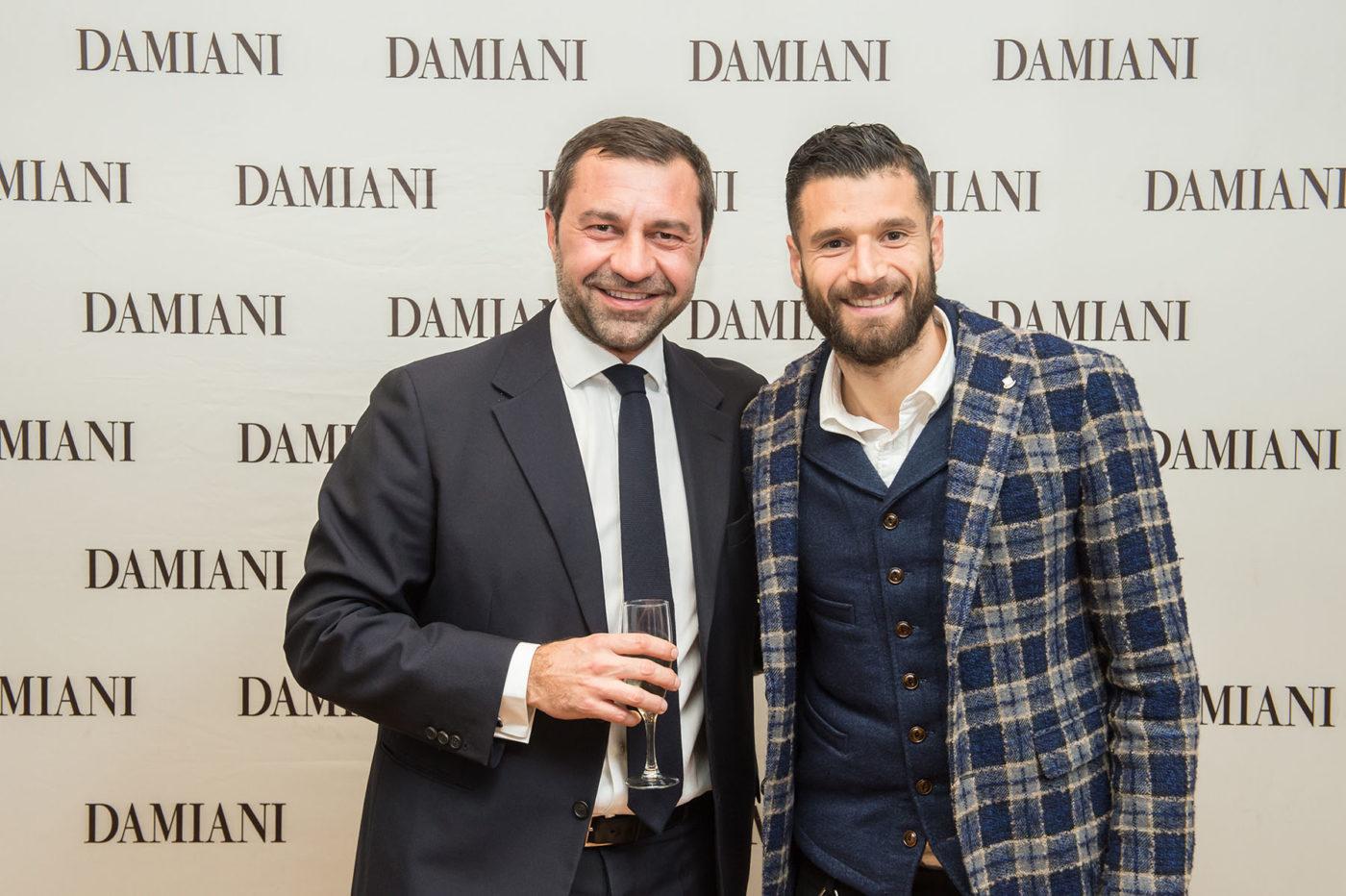 DamianiLazio-3