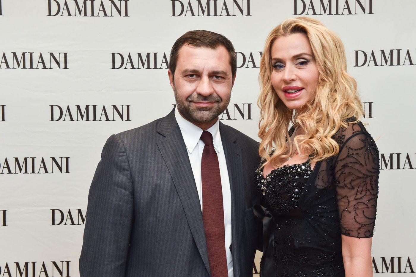 DamianiMicrosoft-1