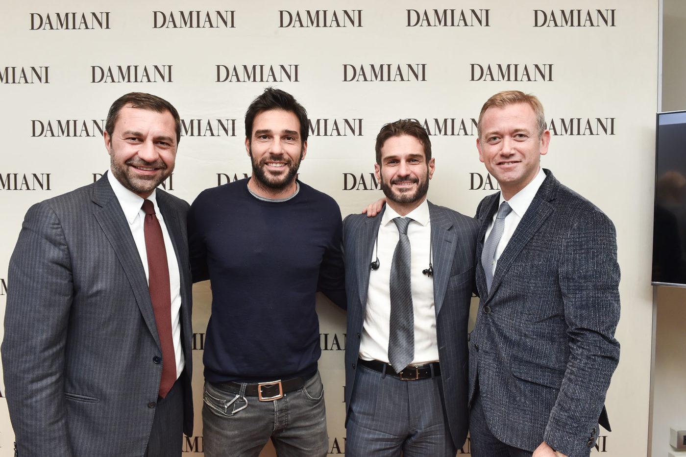 DamianiMicrosoft-4