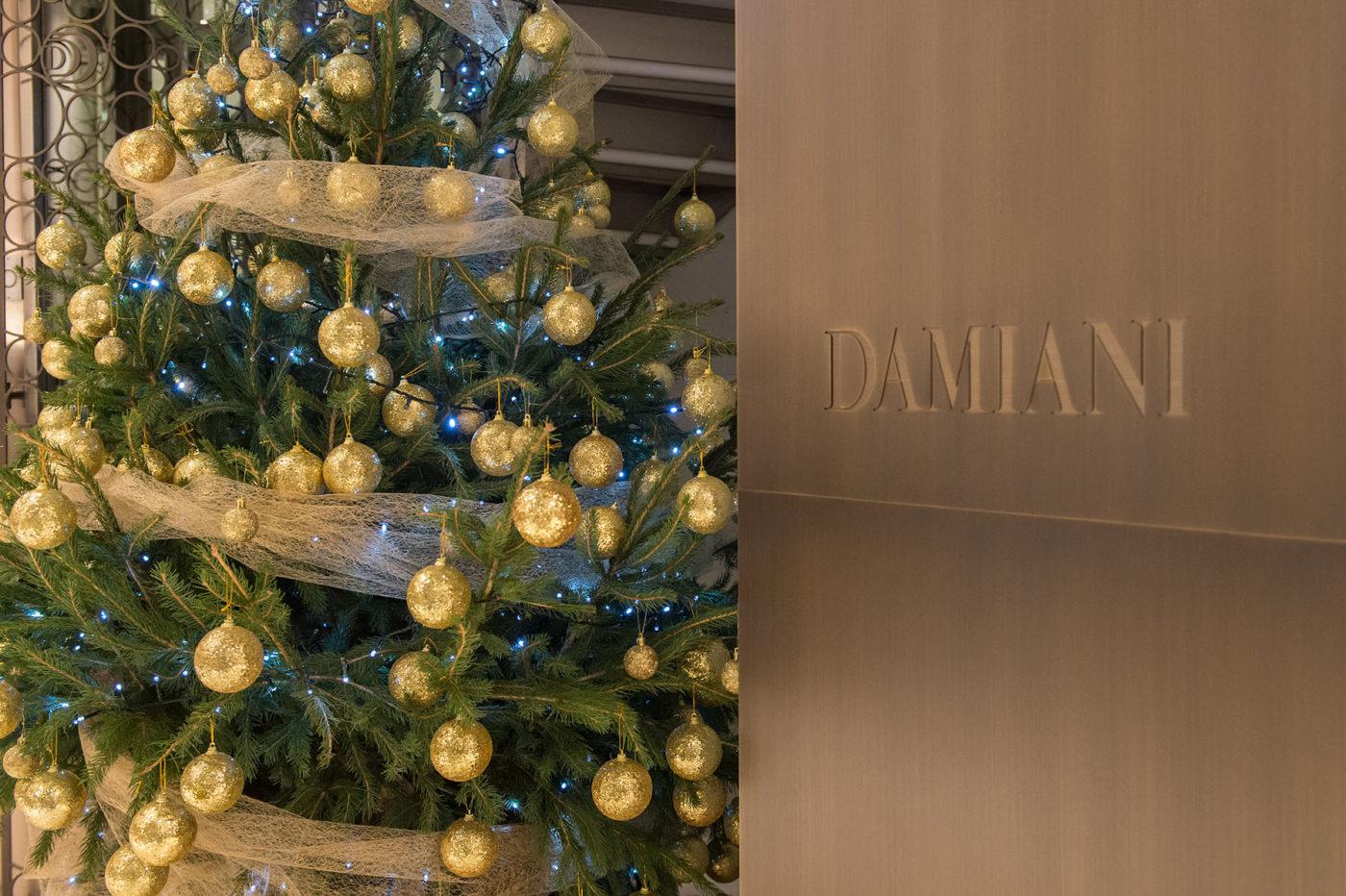 DamianiNatale-5