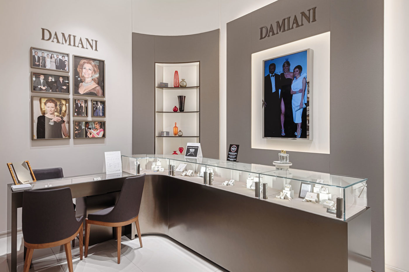 Damiani+Rolex-1