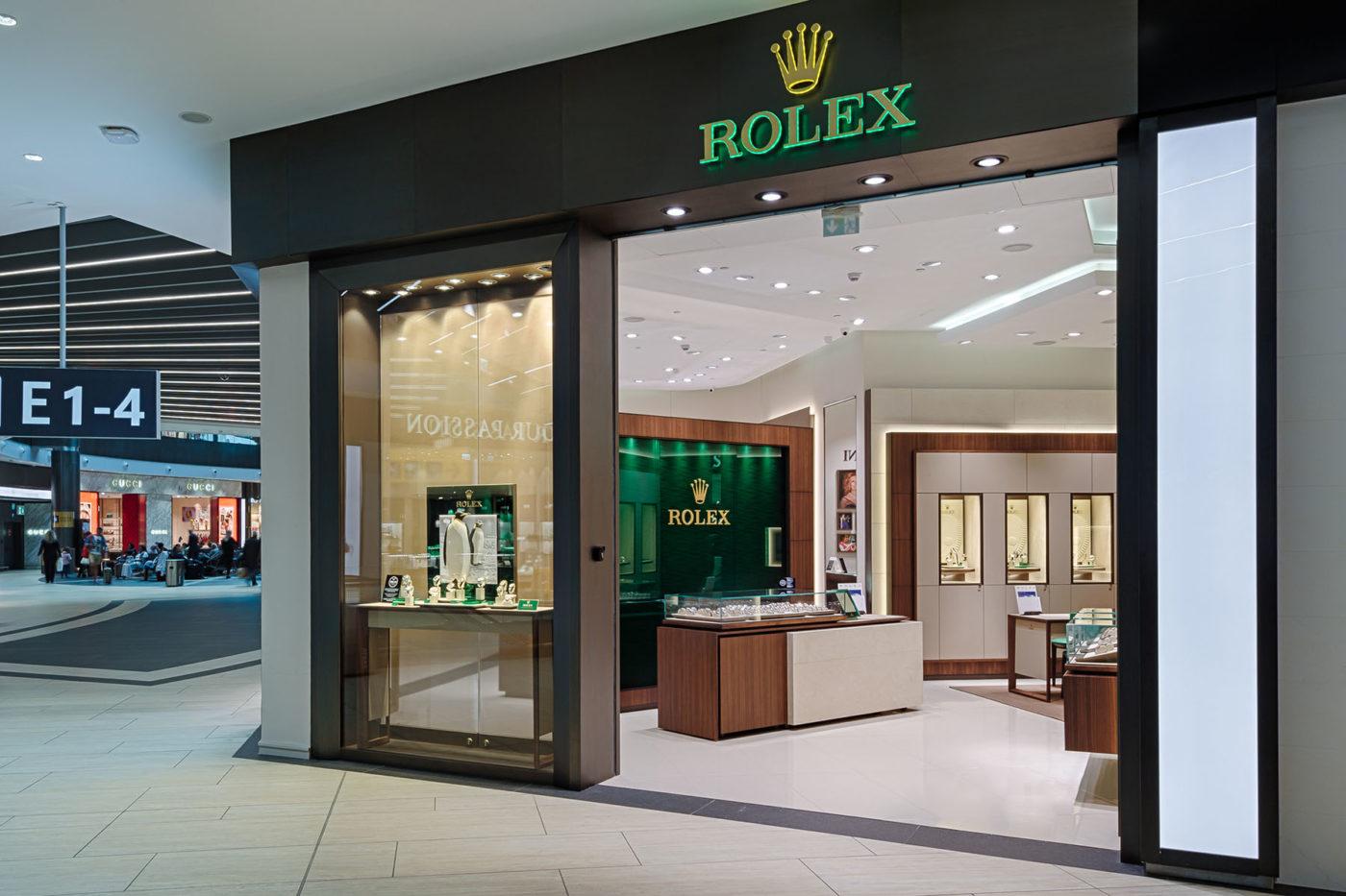 Damiani+Rolex-10