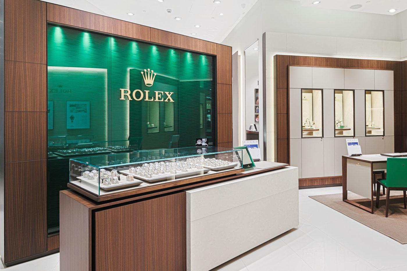 Damiani+Rolex-14
