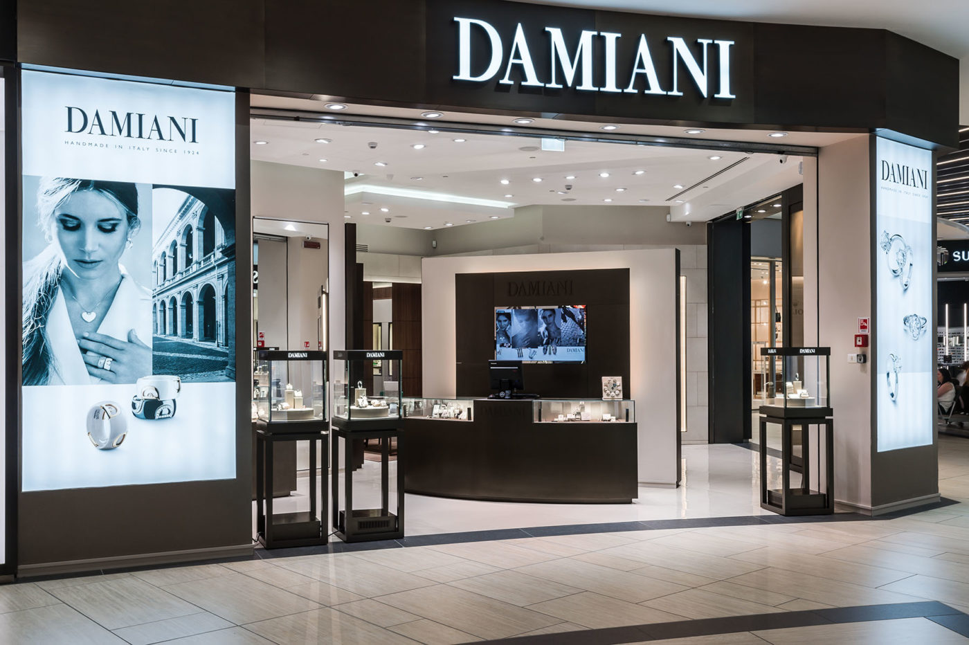 Damiani+Rolex-4
