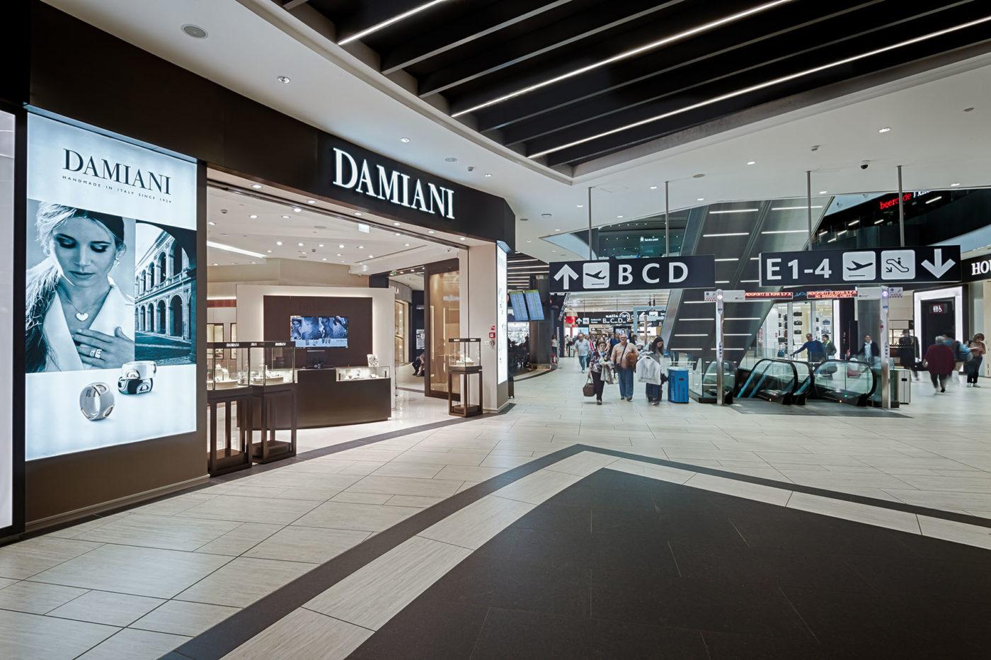 Damiani+Rolex-5