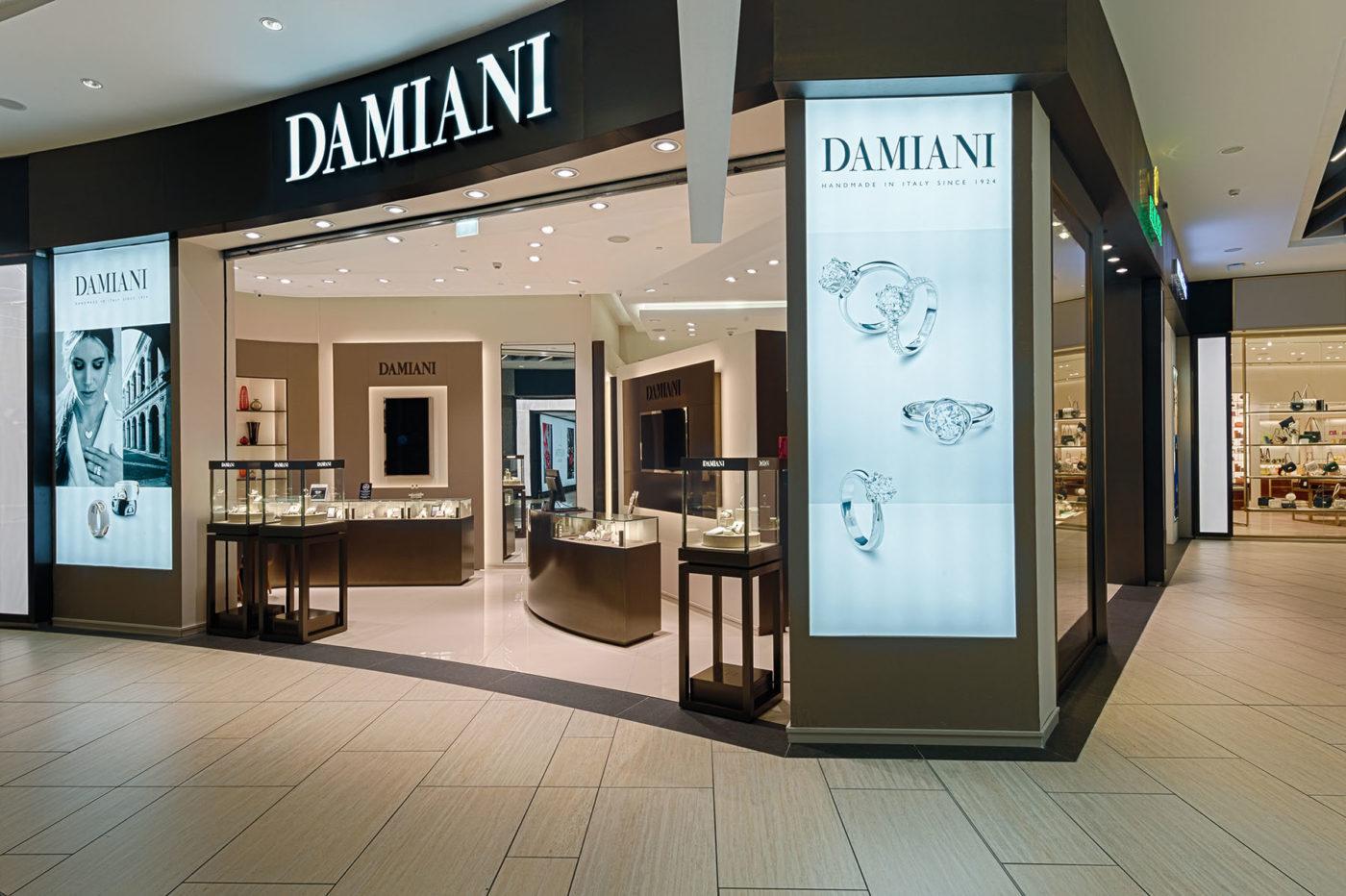 Damiani+Rolex-7