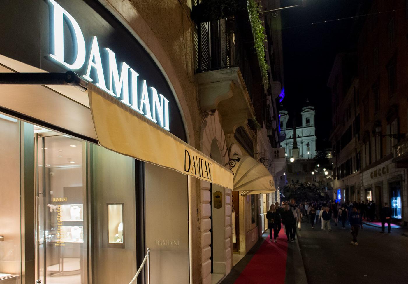 DamianiVendemmia-1