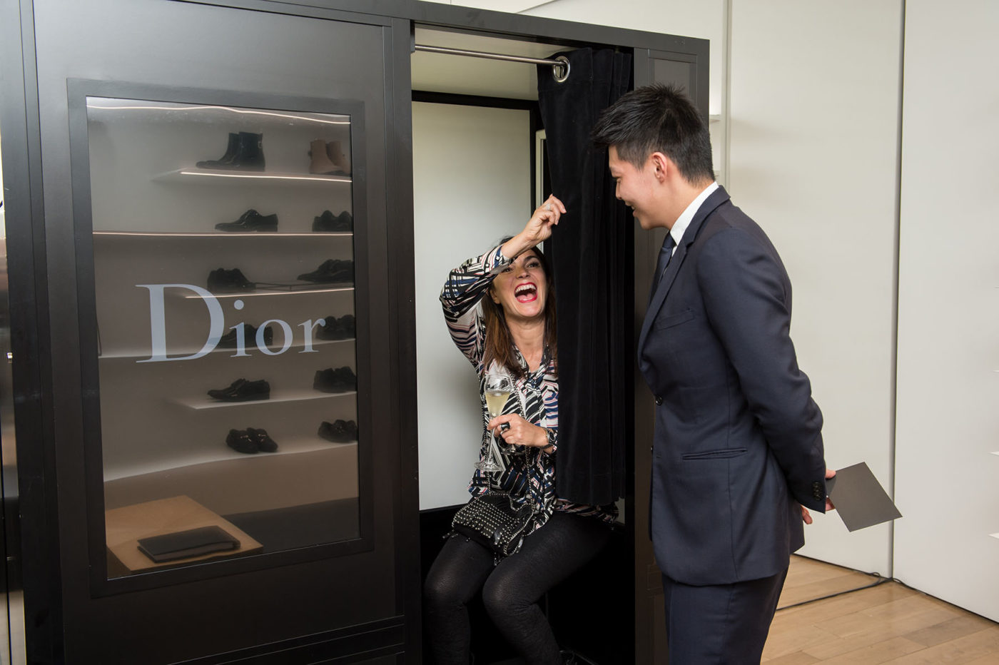 DiorHomme-6