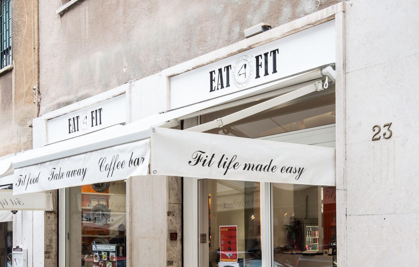 Eat4Fit-4