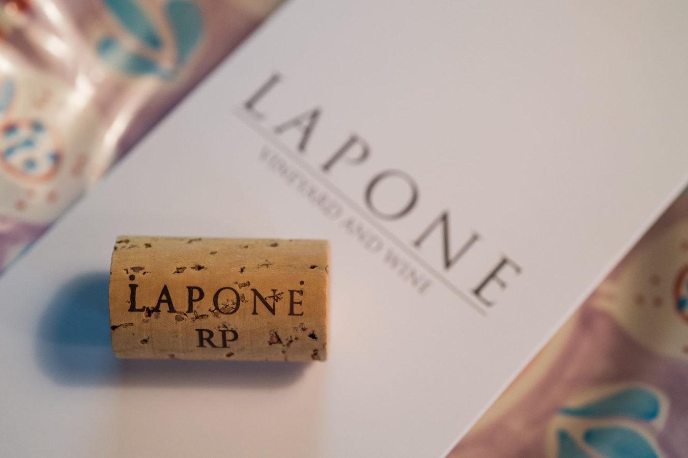 Lapone-19