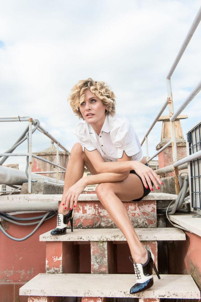 MarianellaBargilli-18