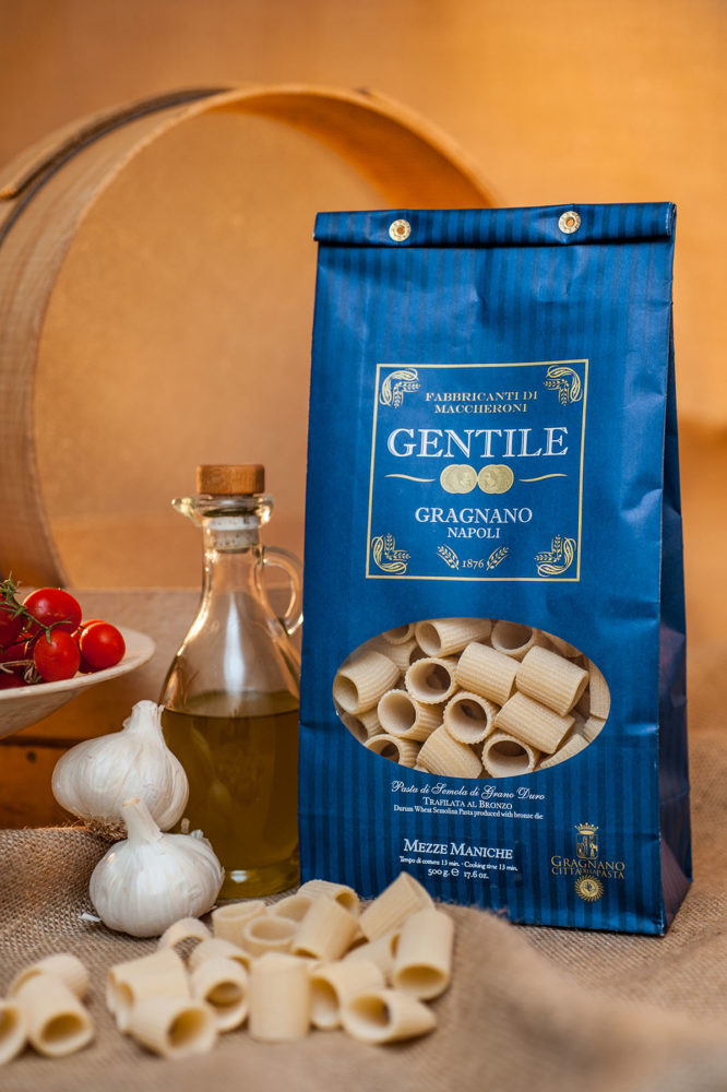 PastaGentile-2