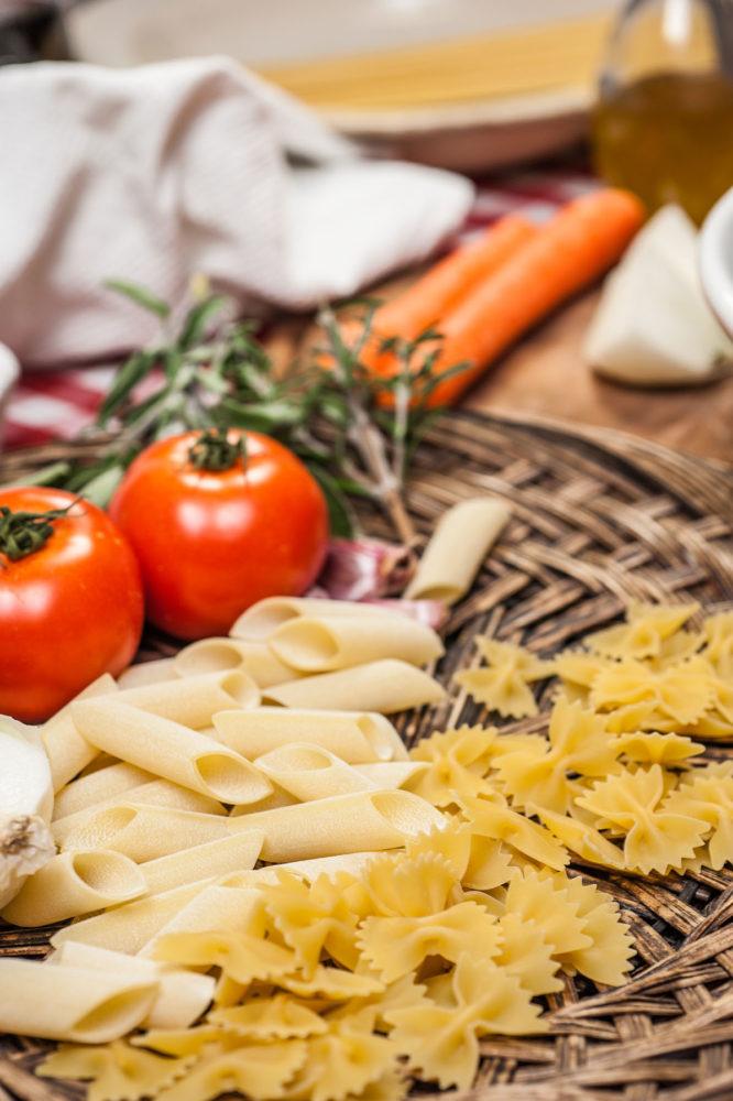 PastaGentile-4