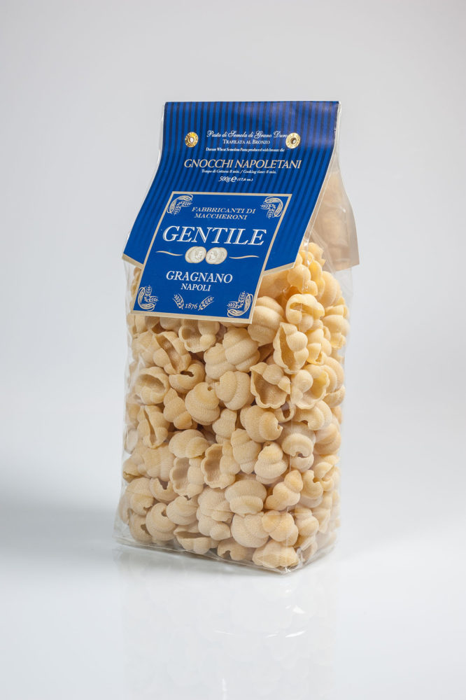 PastaGentile-51