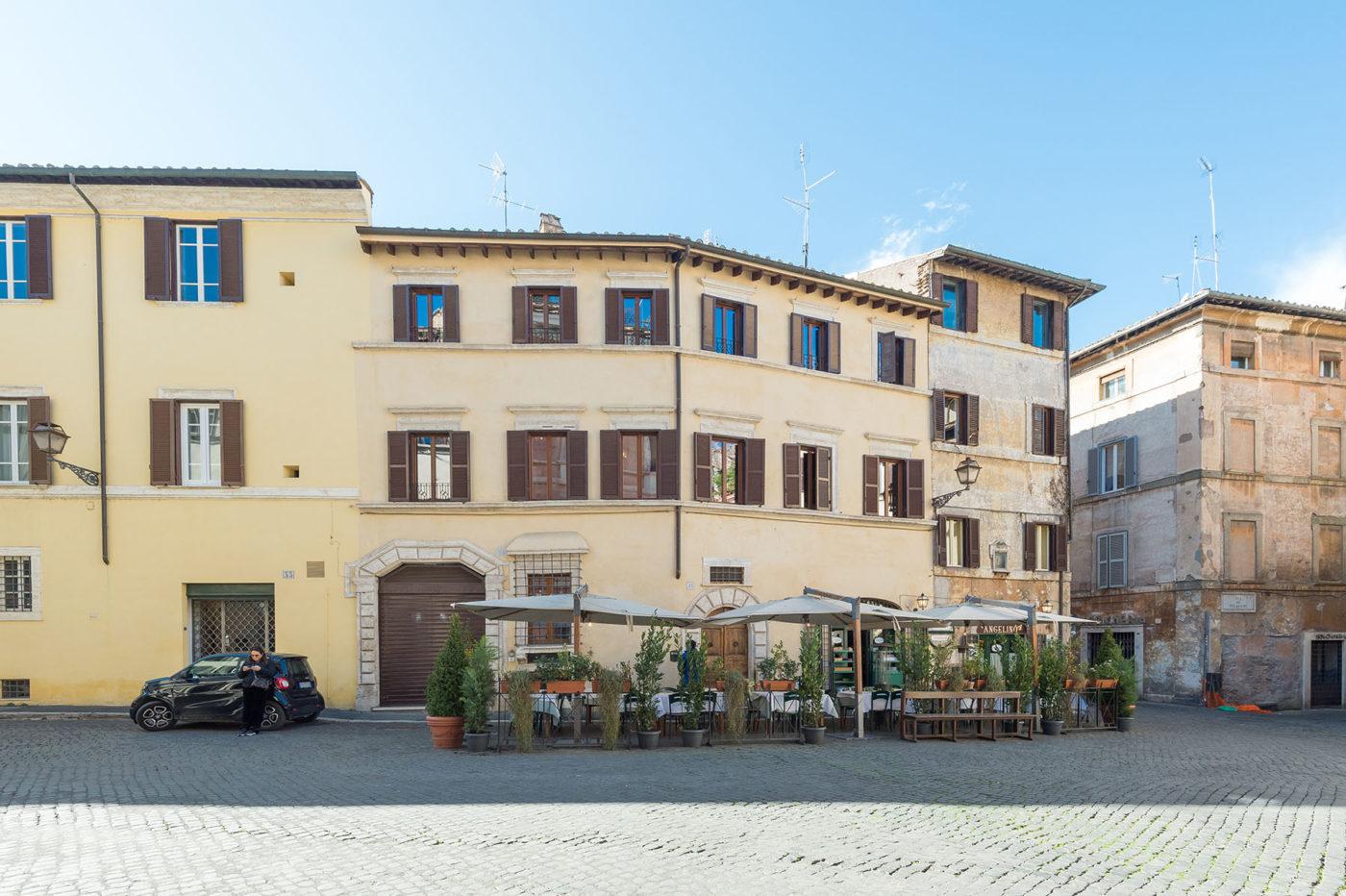 PiazzaMargana35-1