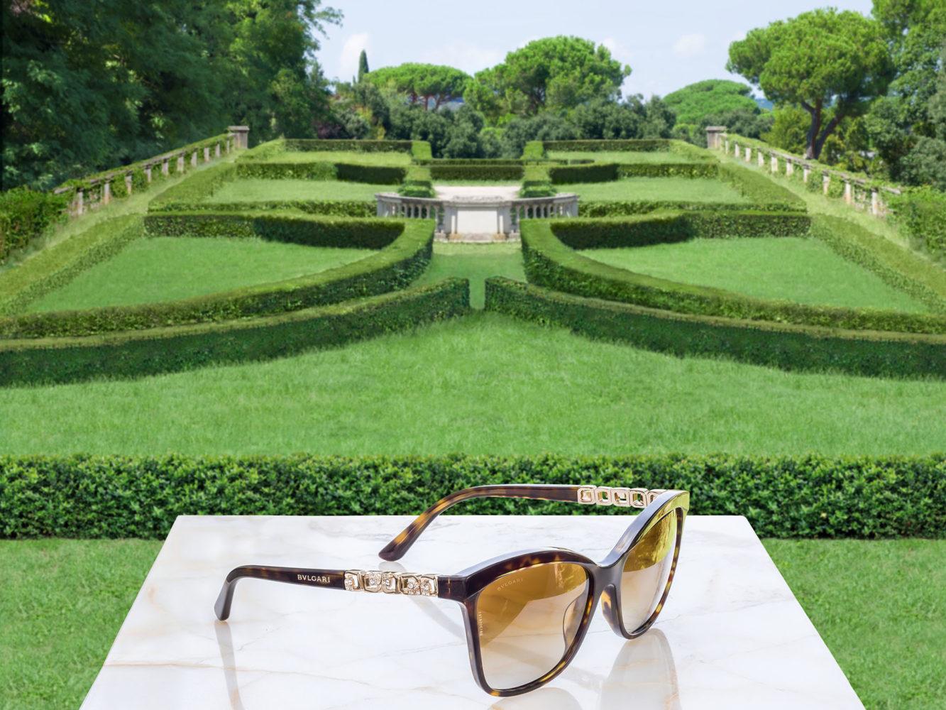 occhiali sole_DEF