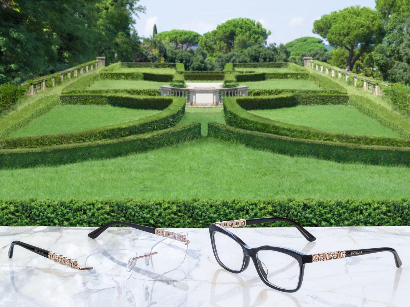 occhiali vista_DEF